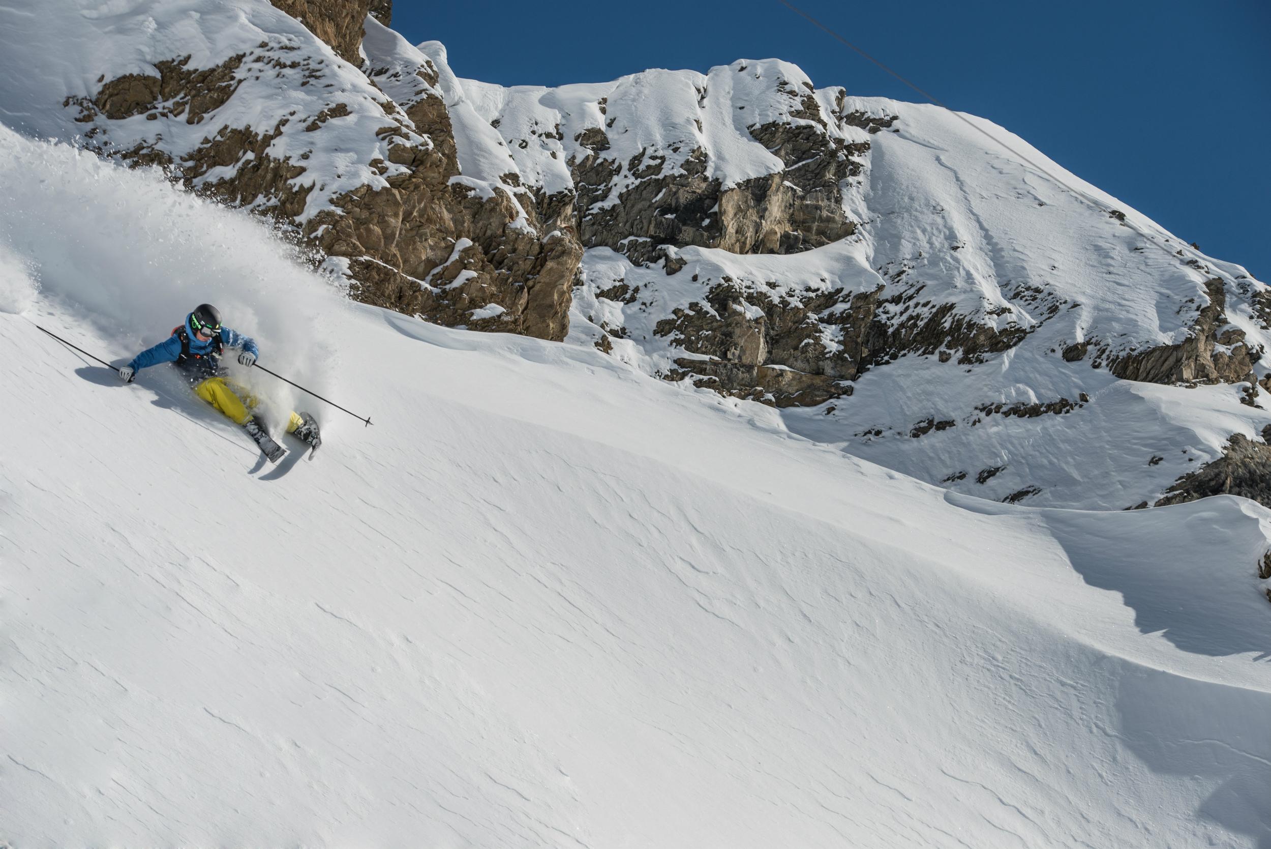 Philipp Müller_Les Deux Alpes_by_Tim Marcour_2015-36